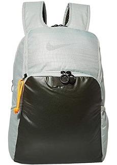 Nike Brasilia Backpack - Winterized