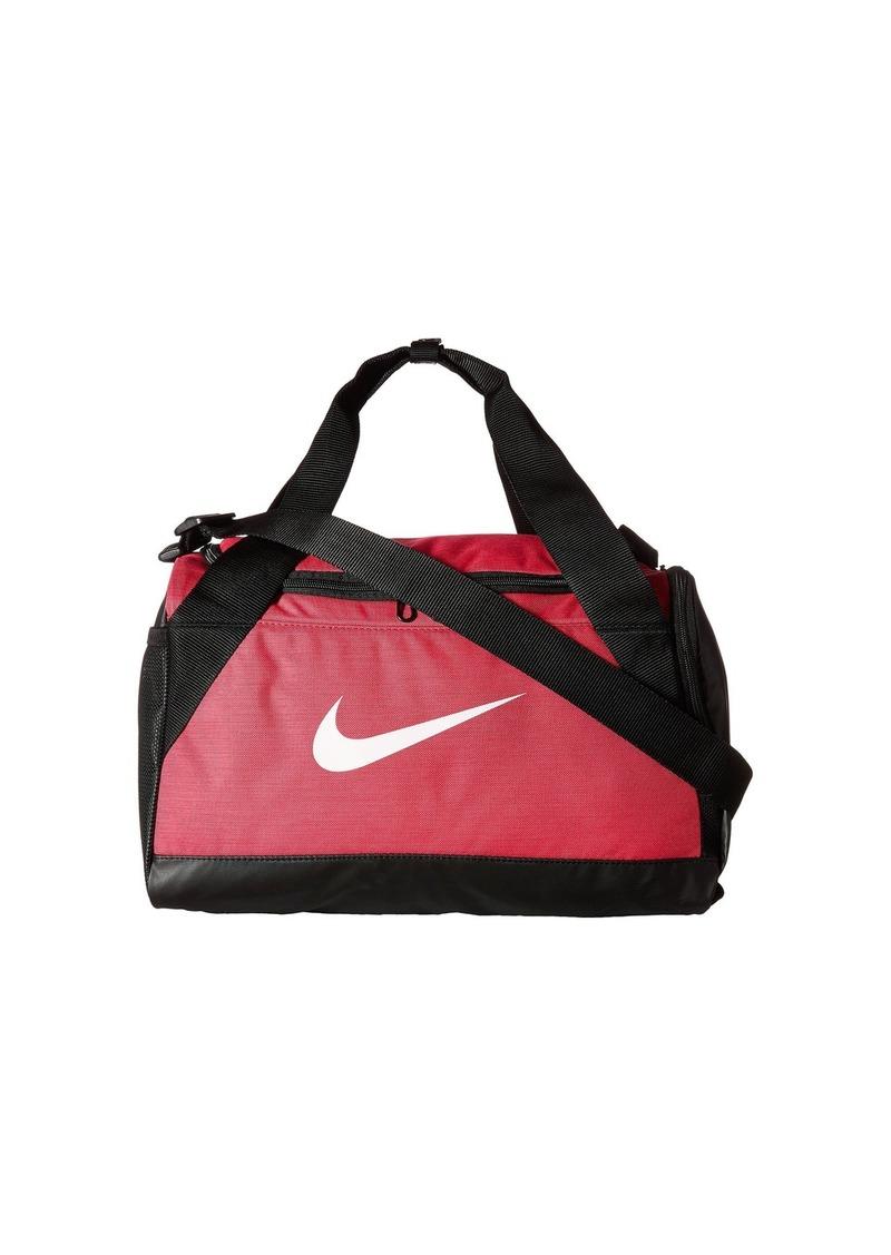Nike Brasilia Xs Duffel Bag Dimensions  a8b71fca07e13