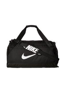 Nike Brasilia Medium Duffel Bag