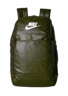 Nike Brasilia Medium Training Backpack 9.0