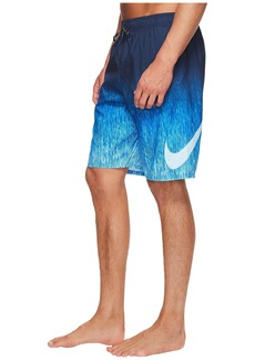 "Nike Breaker 9"" Volley Shorts"