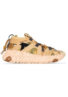 Nike Overreact Ispa sneakers