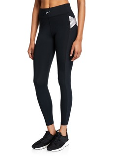 Nike Capsule Active Tights