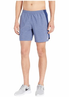 "Nike Challenger Shorts 7"" BF"