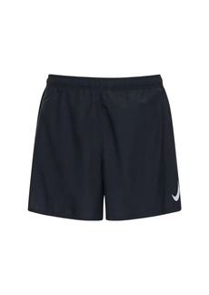Nike Challenger Tech Running Shorts