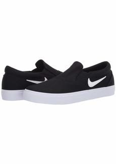 Nike Charge Slip