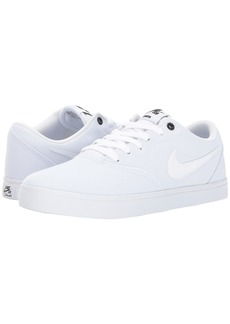 Nike Check SS Canvas
