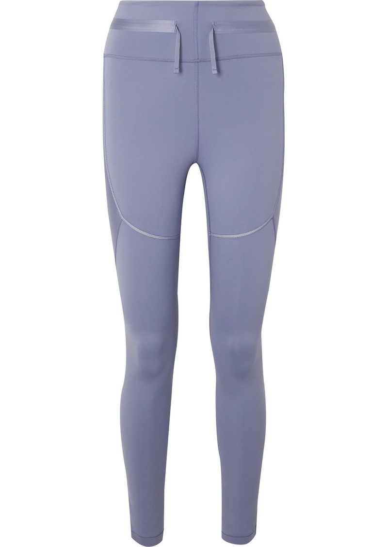 Nike City Ready Reflective Stretch Leggings