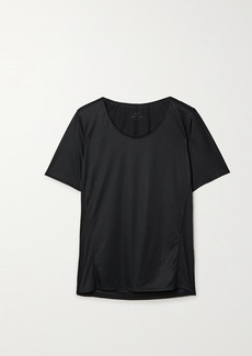 Nike City Sleek Dri-fit T-shirt