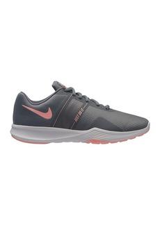 Nike City Trainer 2 Sneaker