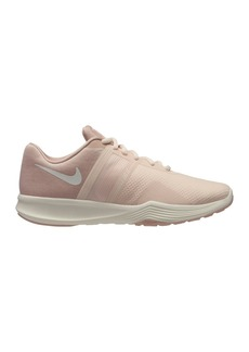 Nike City Trainer 2 Sneaker