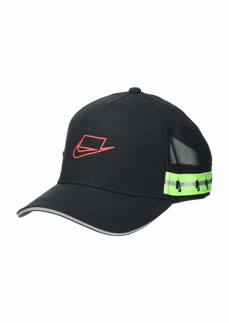 Nike Classic 99 Cap Wild Run Trucker