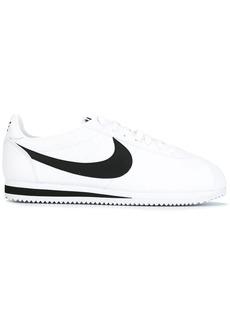 Nike 'Classic Cortez' sneakers