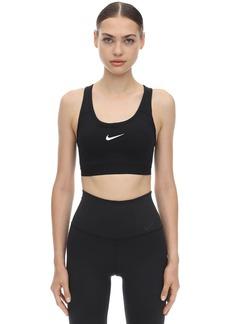 Nike Classic Padded Sports Bra