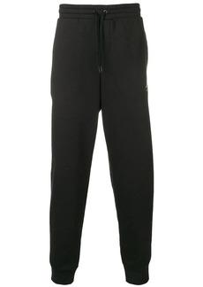 Nike classic track pants