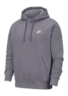 Nike Club Drawstring Hoodie