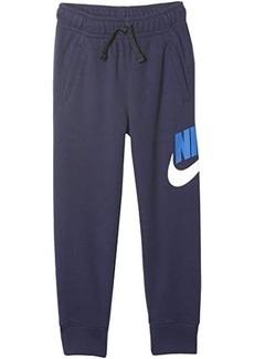 Nike Club Fleece Joggers (Toddler/Little Kids)