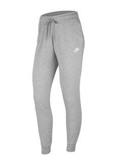 Nike Club Fleece Sweatpants