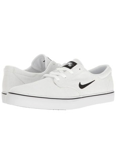 Nike Clutch