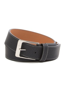 Nike Contrast Stitch G-Flex Belt