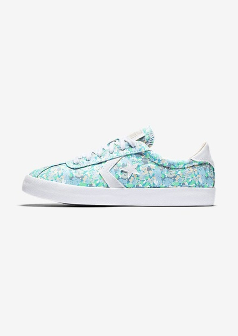 Nike Converse Breakpoint Floral Low Top  e5c5548ae