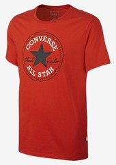 Nike Converse Chuck Patch