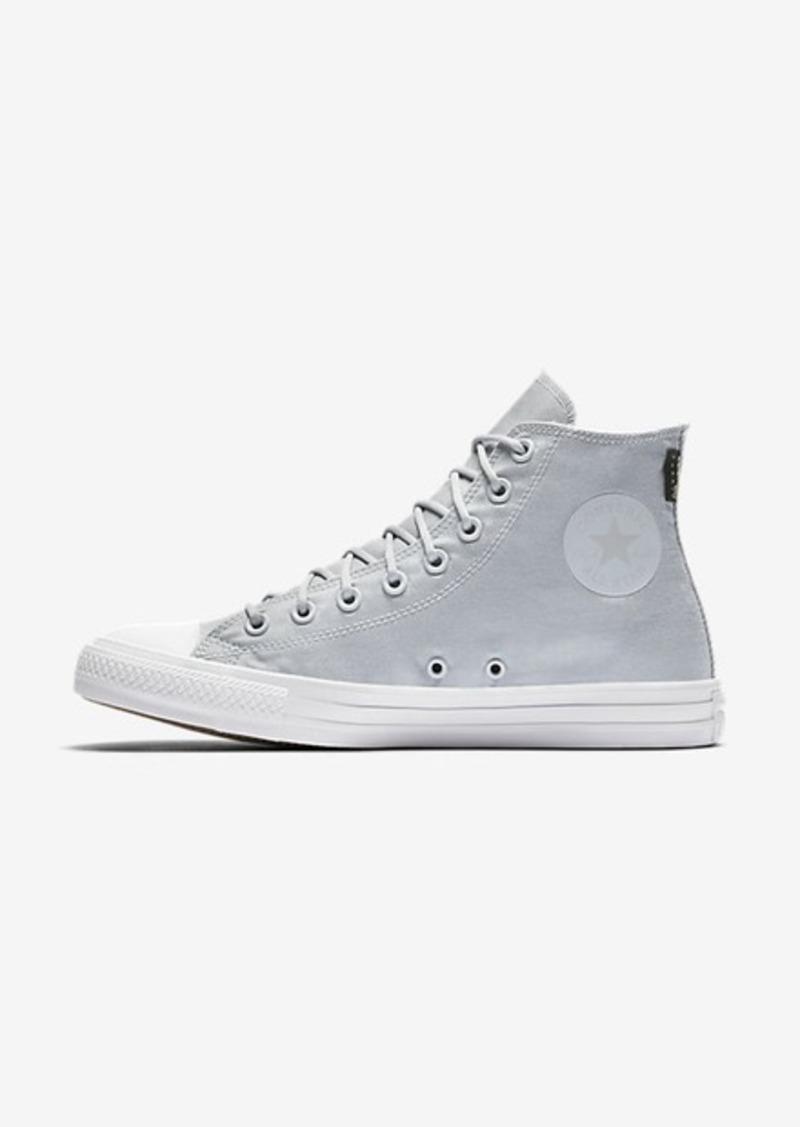 bf108f808 Nike Converse Chuck Taylor All Star Cordura High Top