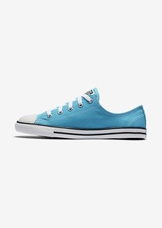 Nike Converse Chuck Taylor All Star Dainty Low Top