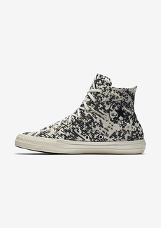 Nike Converse Chuck Taylor All Star Gemma Winter Knit High Top