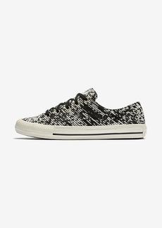 Nike Converse Chuck Taylor All Star Gemma Winter Knit Low Top