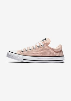 Nike Converse Chuck Taylor All Star Madison Low Top