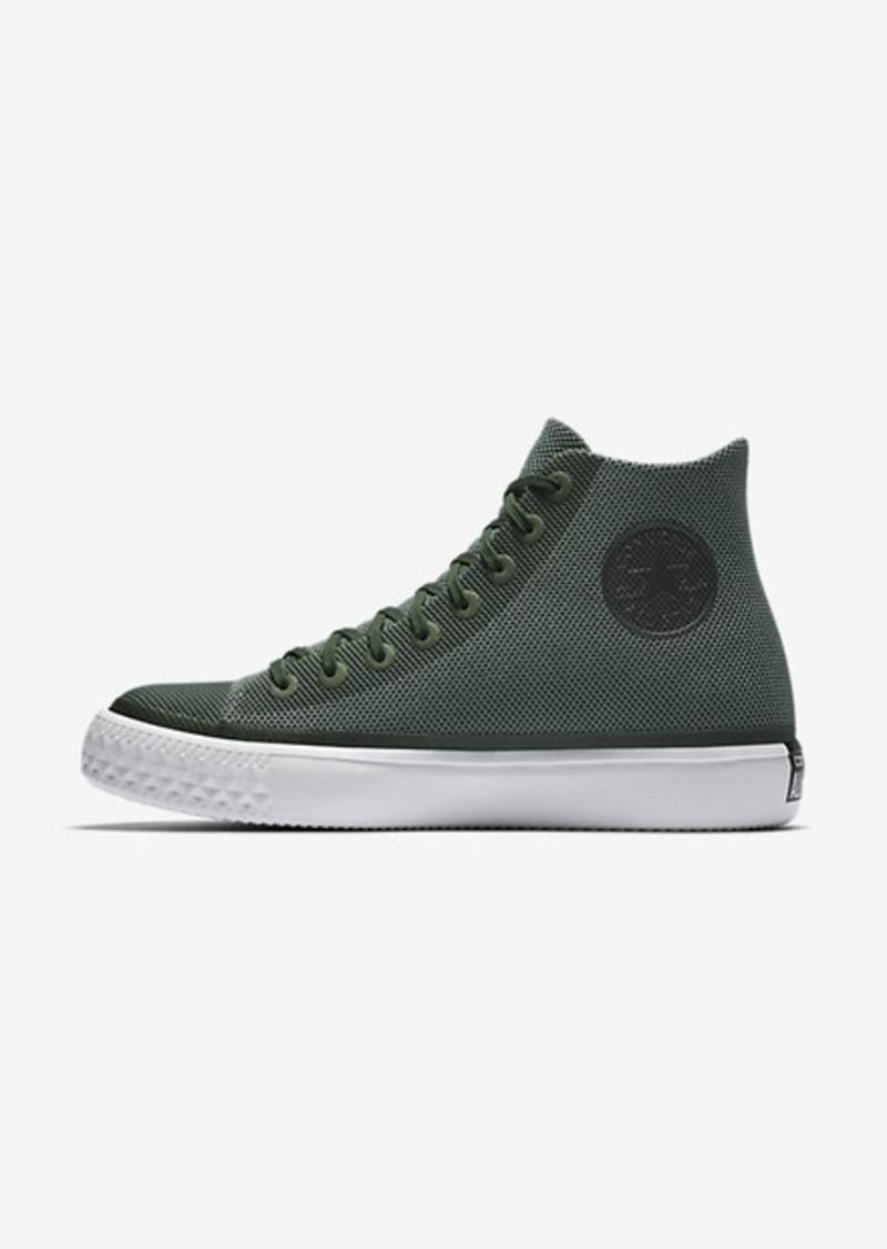 6407057ac6dd Nike Converse Chuck Taylor All Star Modern Colors High Top