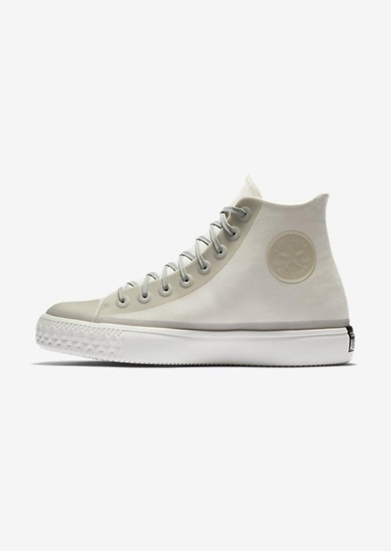 3b665f4fe9218a Nike Converse Chuck Taylor All Star Modern Future Canvas High Top