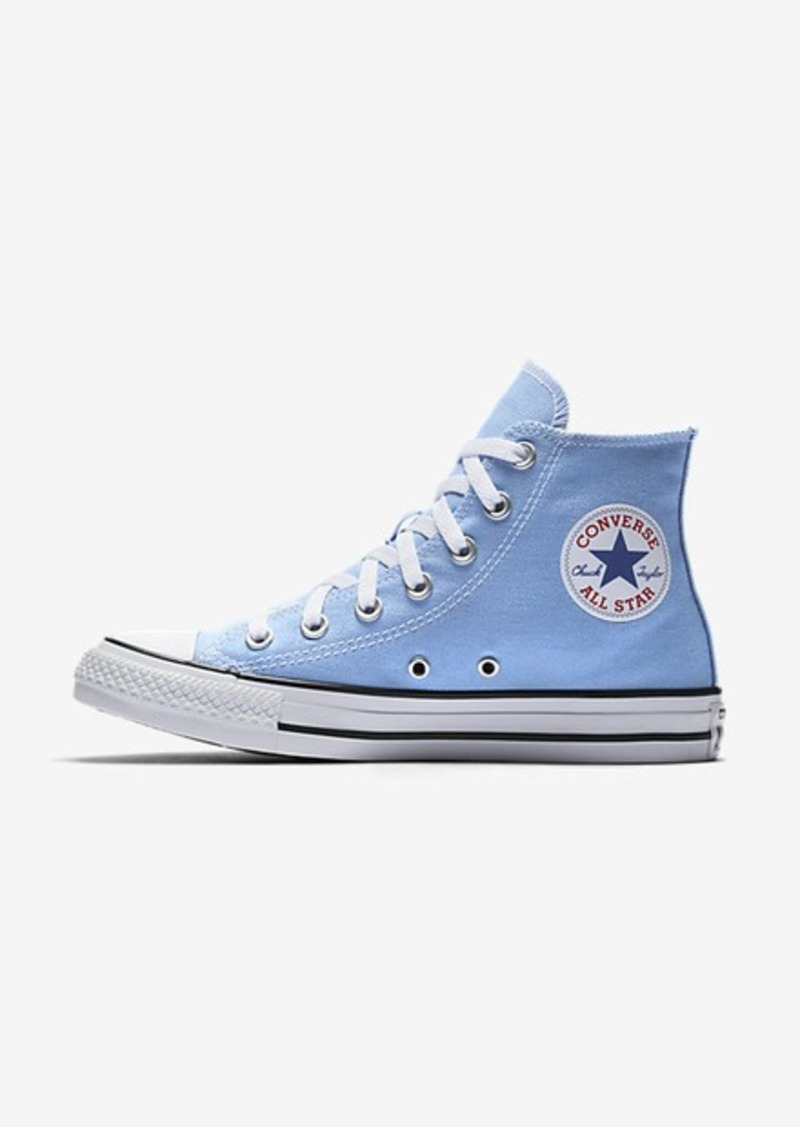 ac1449356cac42 Nike Converse Chuck Taylor All Star Seasonal High Top