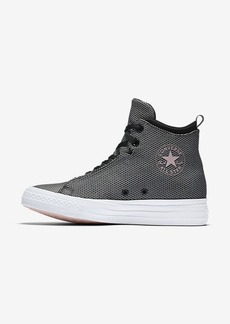 Nike Converse Chuck Taylor All Star Selene Basket Woven Mid Top