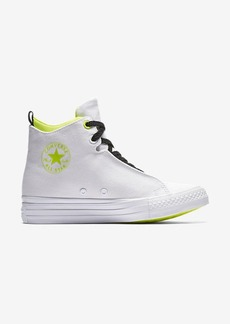 Nike Converse Chuck Taylor All Star Selene Shield Mid Top Wedge