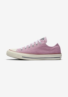 Nike Converse Chuck Taylor All Star Stonewashed Low Top