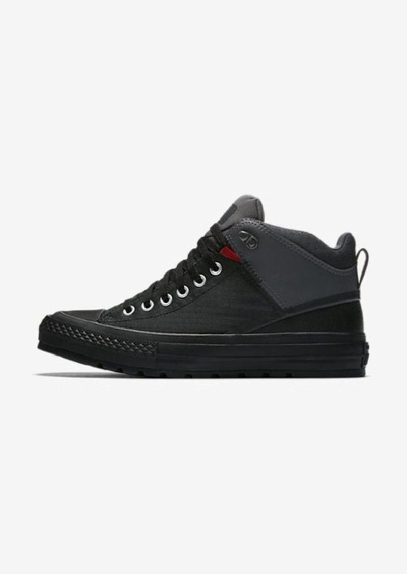 173b5a4ab1761b Nike Converse Chuck Taylor All Star Street Boot Nylon