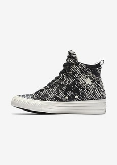Nike Converse Chuck Taylor All Star Winter Knit Selene Mid Top