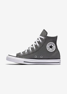 Nike Converse Chuck Taylor All Star Woven