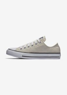 Nike Converse Chuck Taylor All Star Woven Low Top