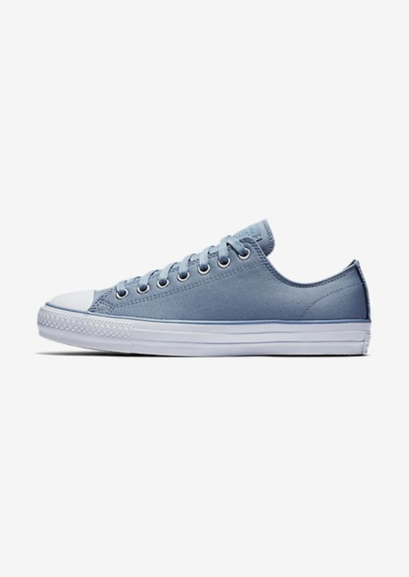 a60dcb995caa Nike Converse CTAS Pro Suede Backed Twill Low Top