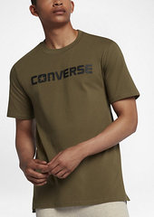 Nike Converse Hybrid