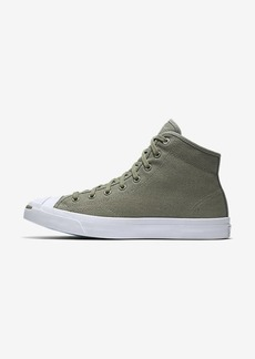 Nike Converse Jack Purcell Jack Heavy Canvas Mid