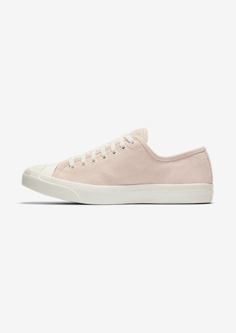 f21c40196997 Nike Converse Jack Purcell Jack Suede Low Top