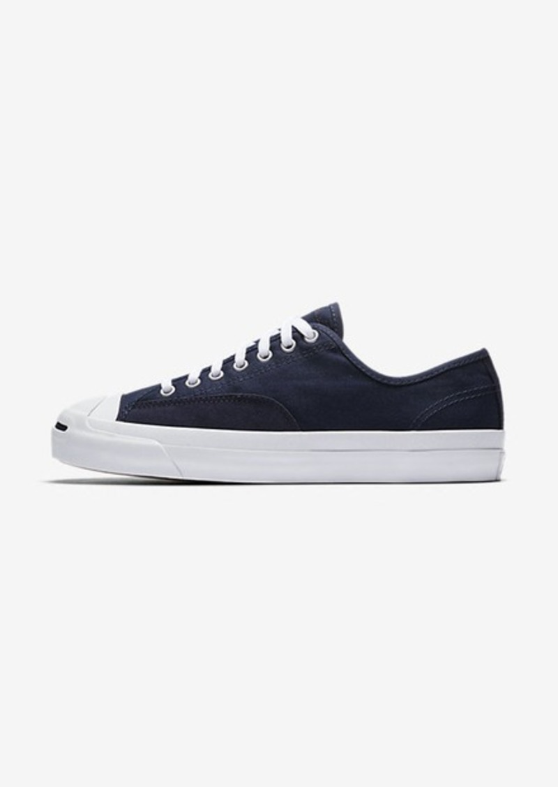e6405e7b1425 Nike Converse Jack Purcell Pro Canvas Low Top