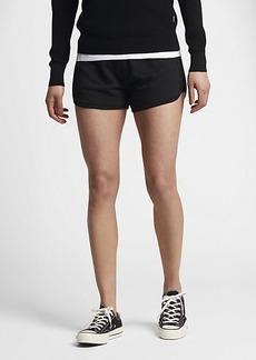 Nike Converse Knit