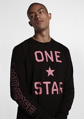Nike Converse One Star Brand