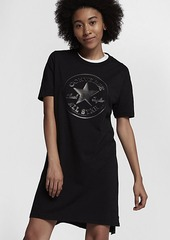 Nike Converse Overlapped Chuck Patch Tee