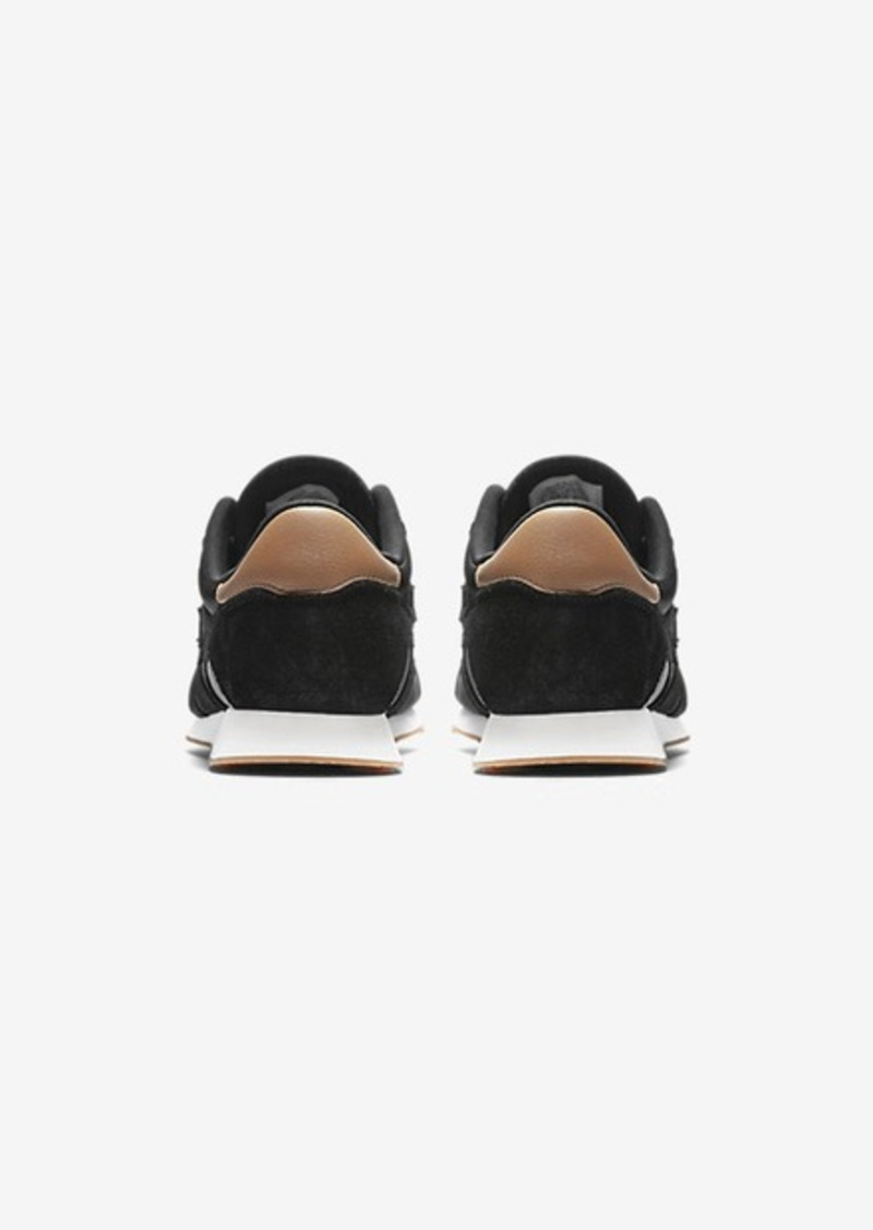 Nike Converse Thunderbolt Mono Suede